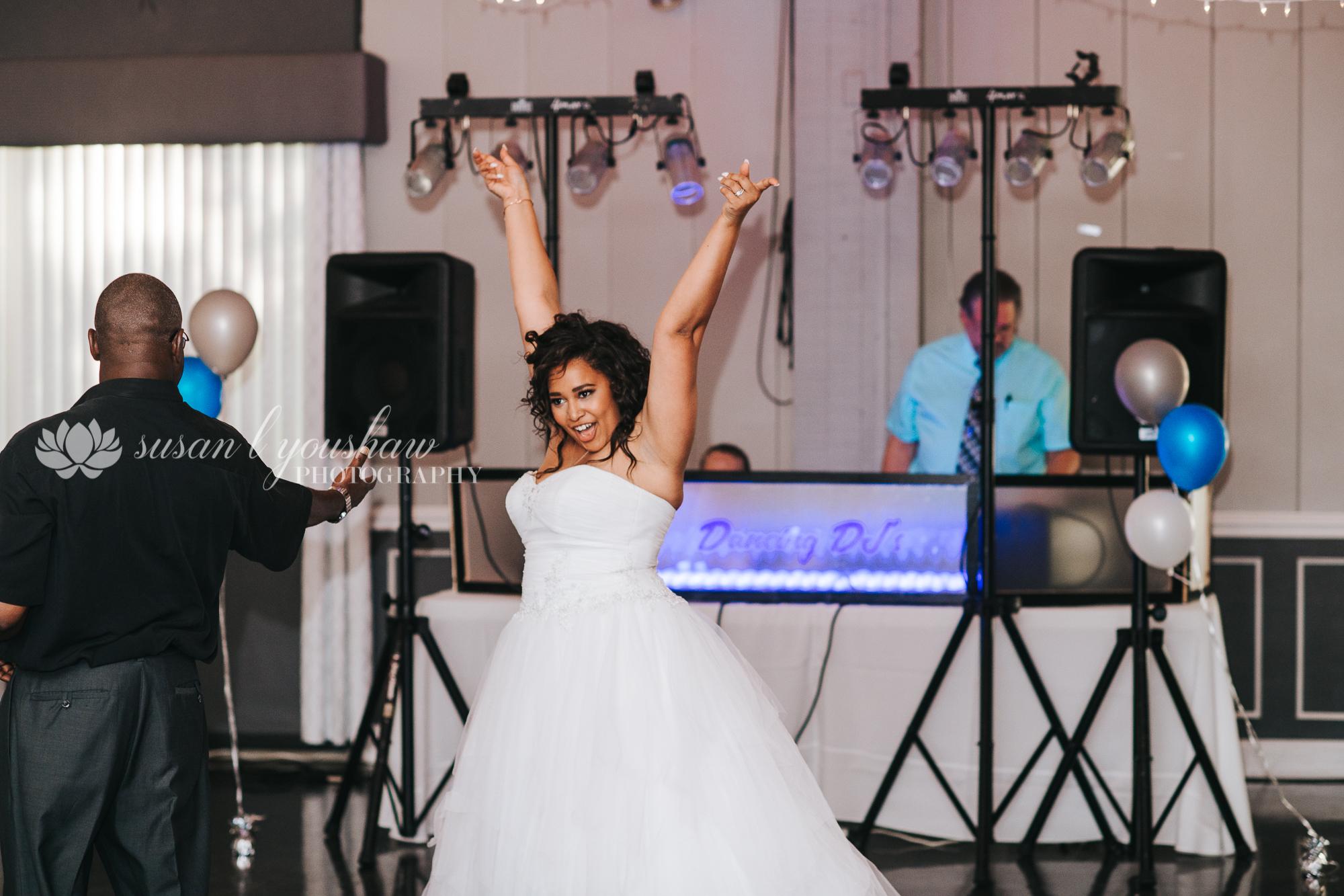Katelyn and Wes Wedding Photos 07-13-2019 SLY Photography-116.jpg