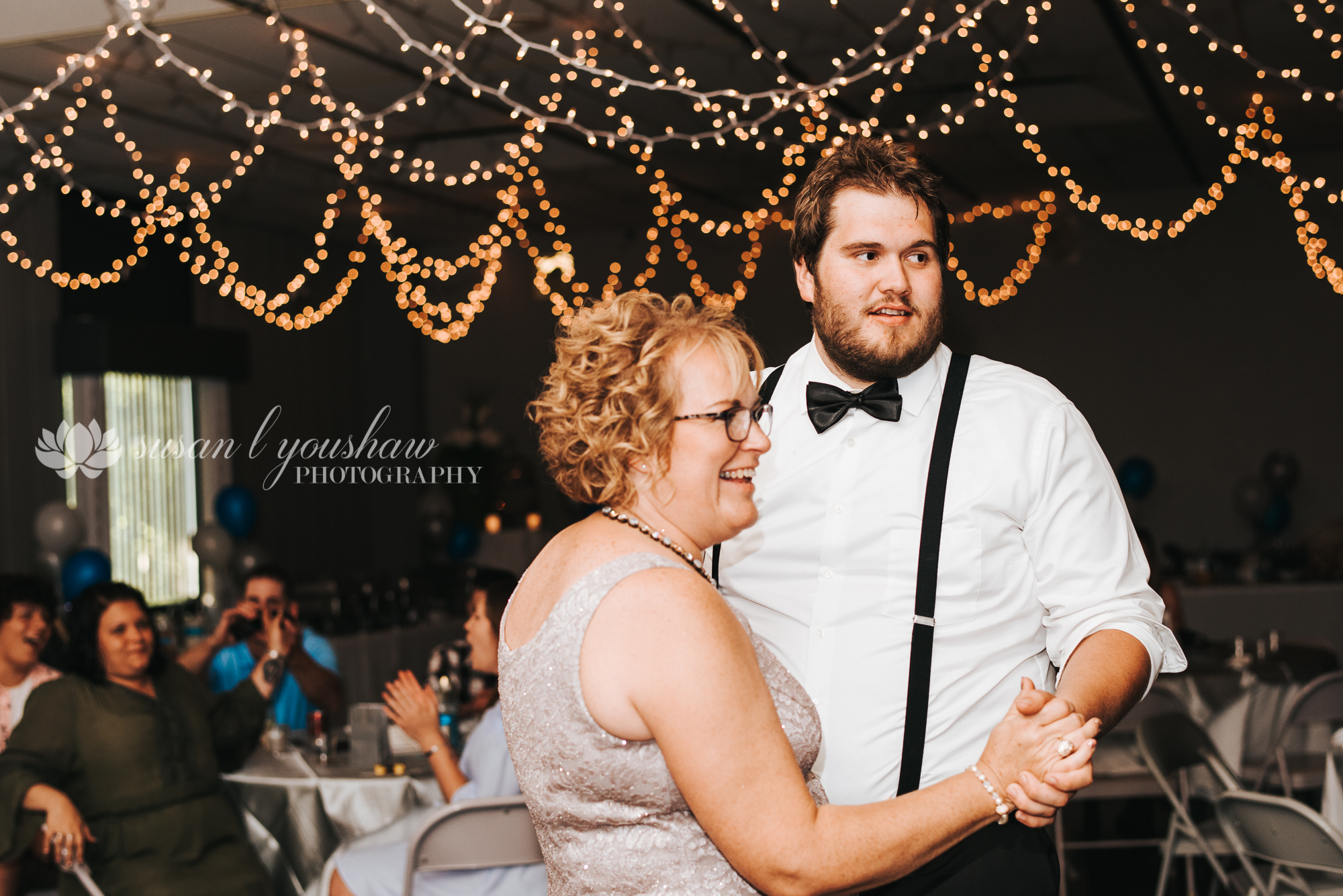 Katelyn and Wes Wedding Photos 07-13-2019 SLY Photography-119.jpg
