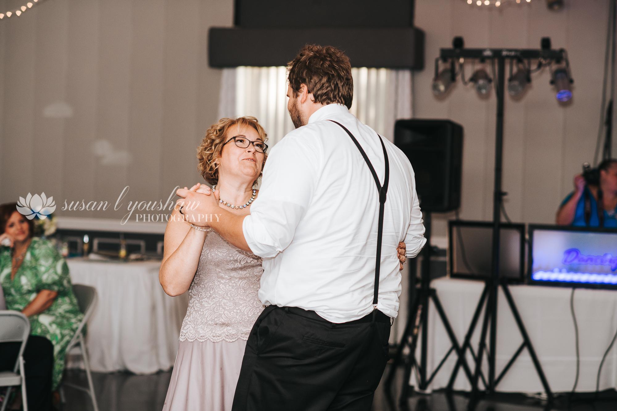 Katelyn and Wes Wedding Photos 07-13-2019 SLY Photography-118.jpg