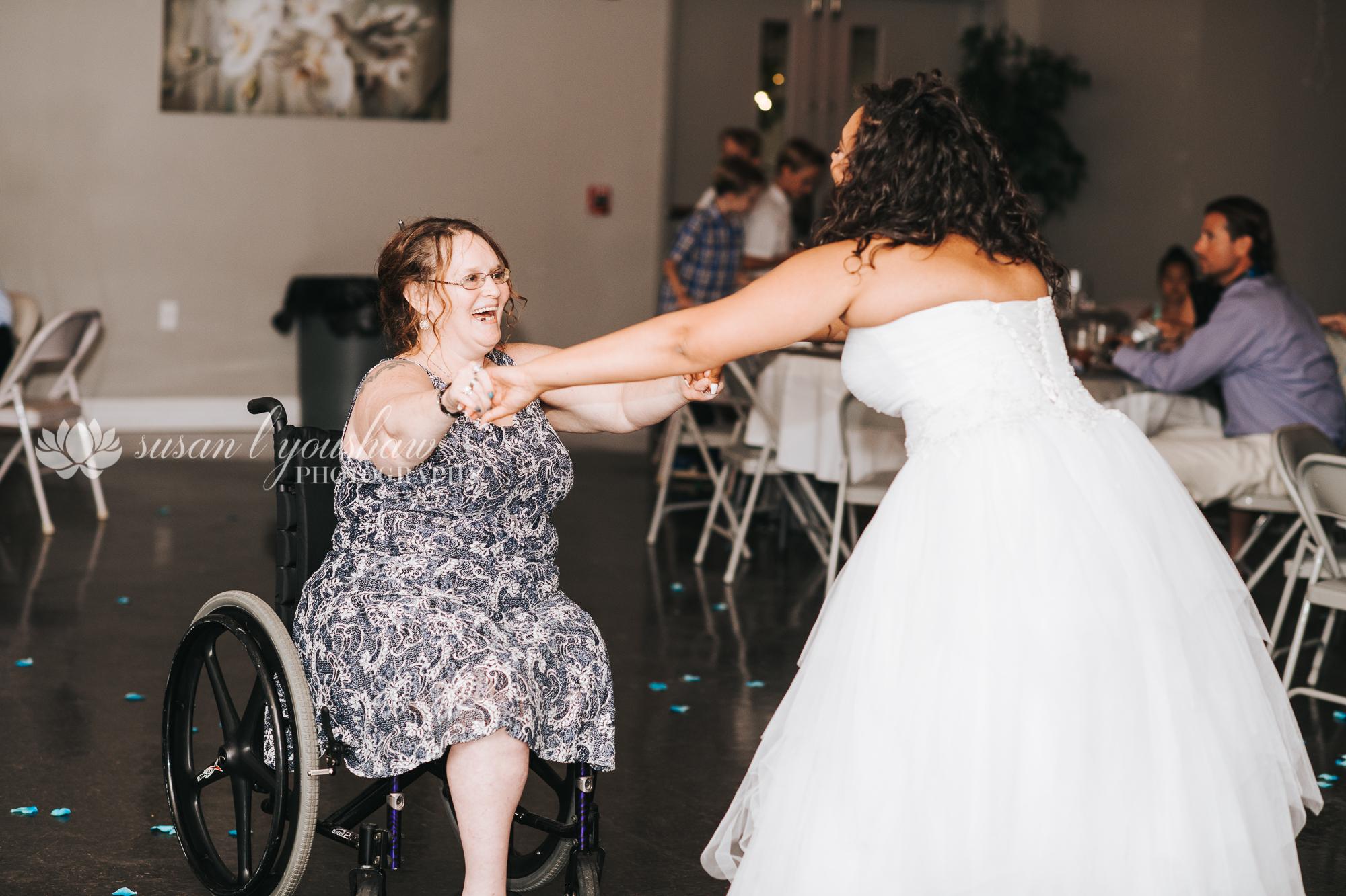 Katelyn and Wes Wedding Photos 07-13-2019 SLY Photography-122.jpg