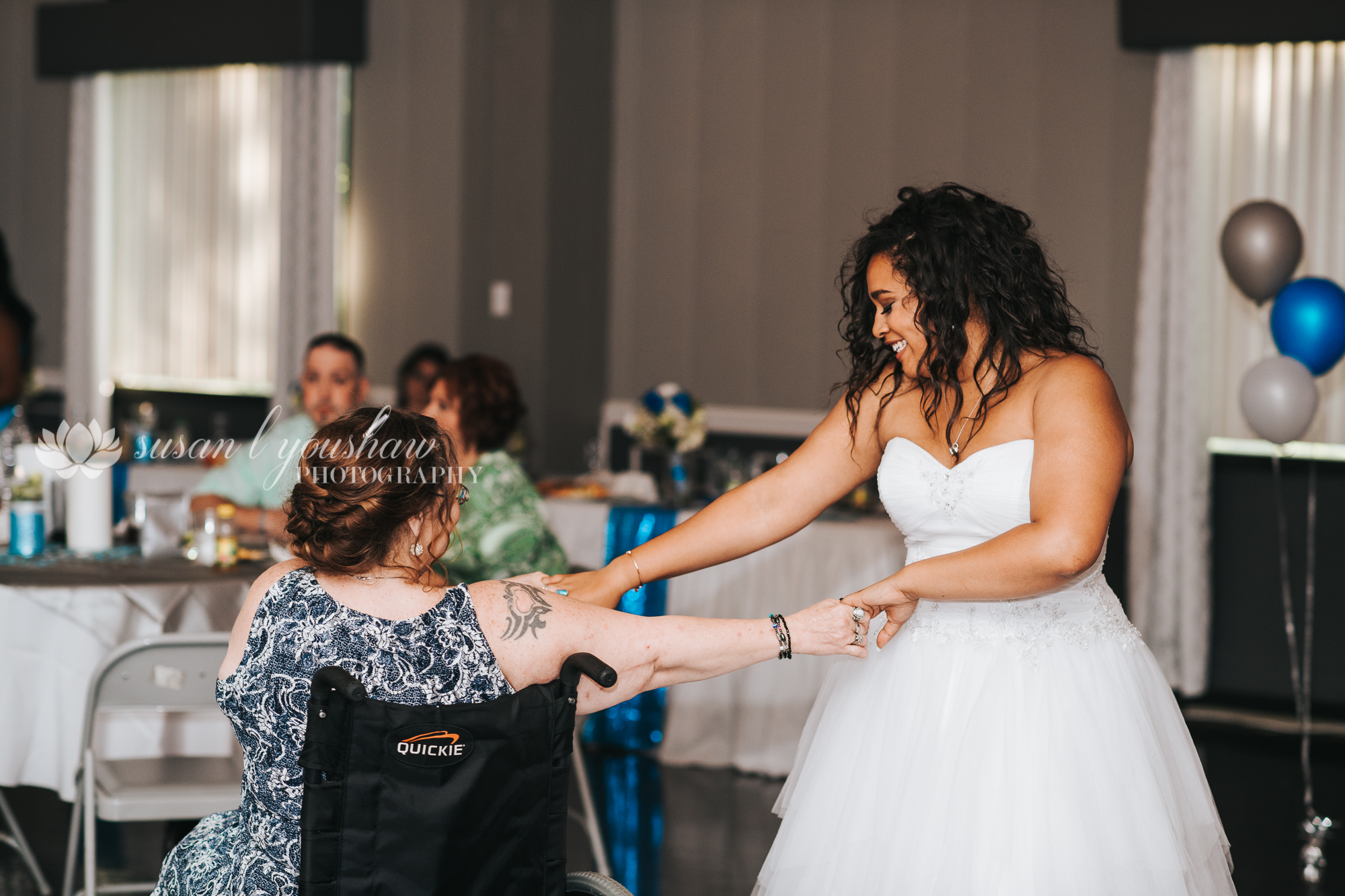 Katelyn and Wes Wedding Photos 07-13-2019 SLY Photography-123.jpg