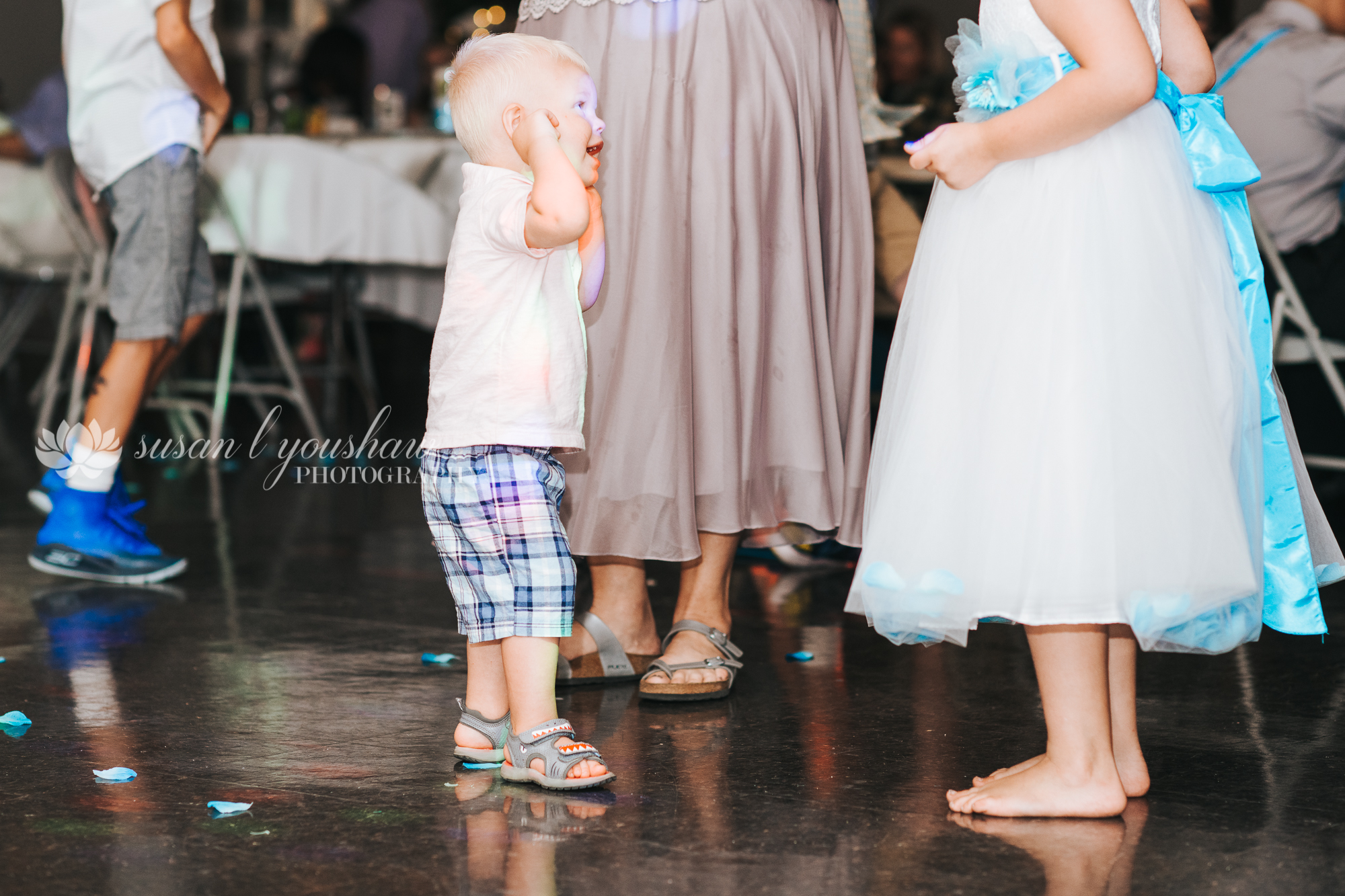 Katelyn and Wes Wedding Photos 07-13-2019 SLY Photography-125.jpg