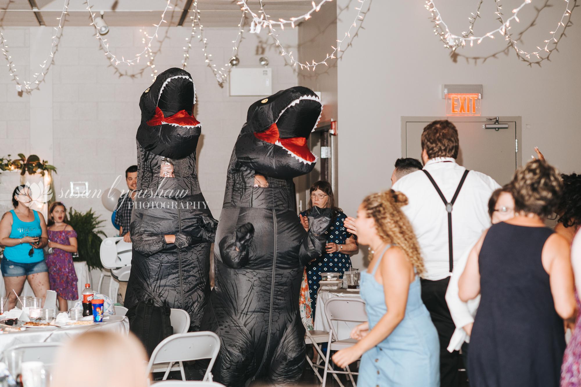 Katelyn and Wes Wedding Photos 07-13-2019 SLY Photography-128.jpg