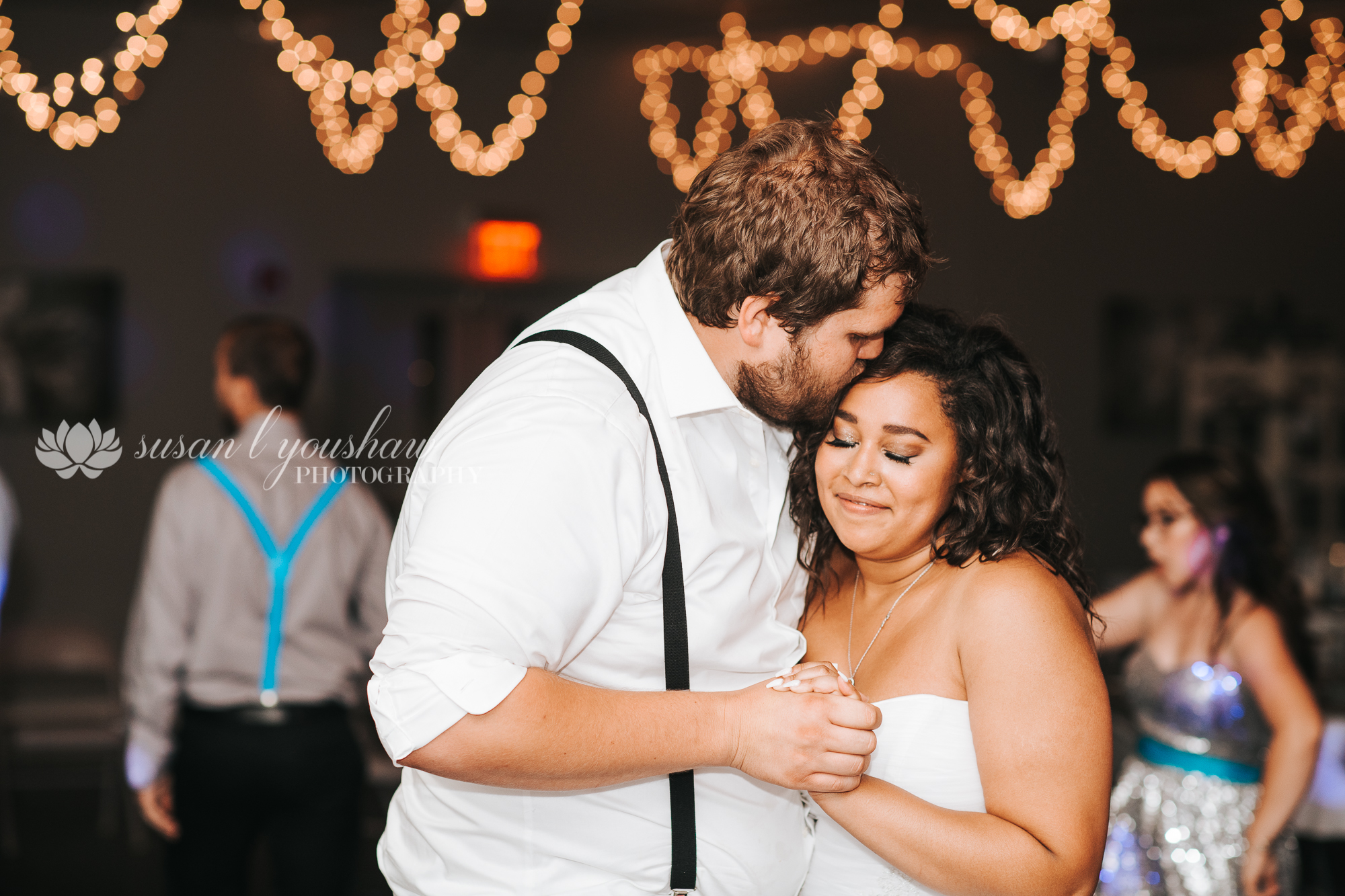 Katelyn and Wes Wedding Photos 07-13-2019 SLY Photography-130.jpg
