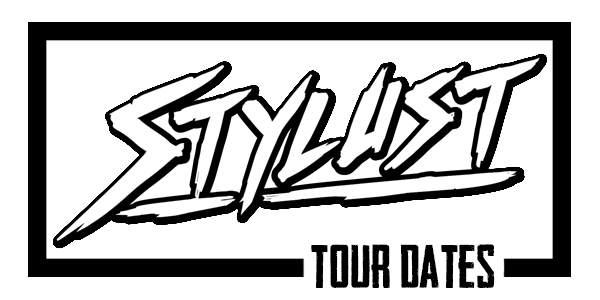 tour dates header.png