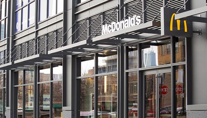 McD's 1.jpg