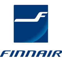 finnair-logo.jpg