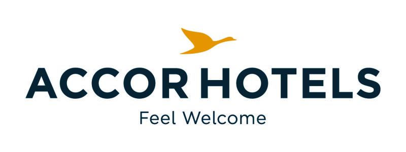 AccorHotels-new-logo-800x300.jpg