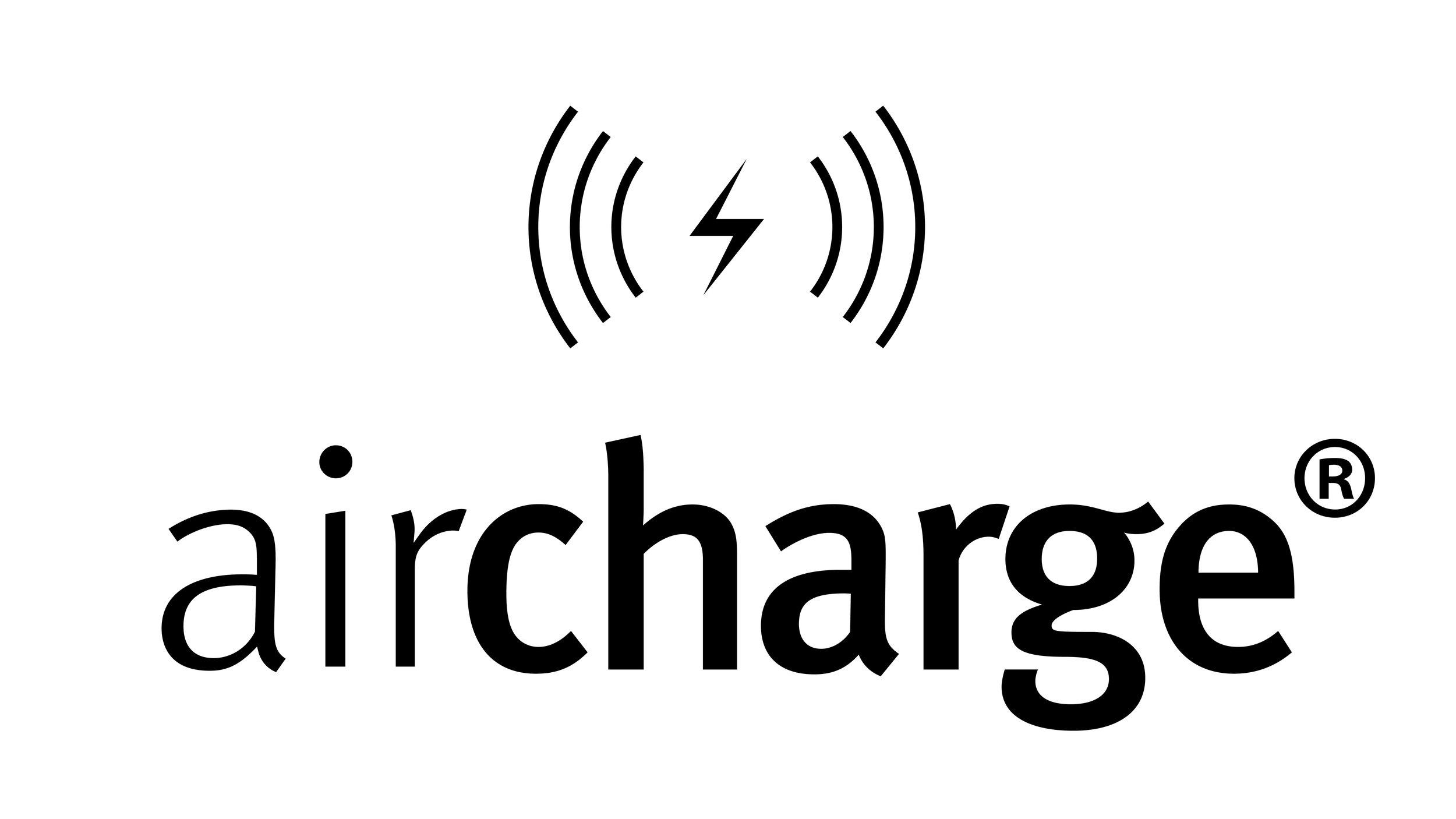 Aircharge Logo_Format 2_CMYK.jpg