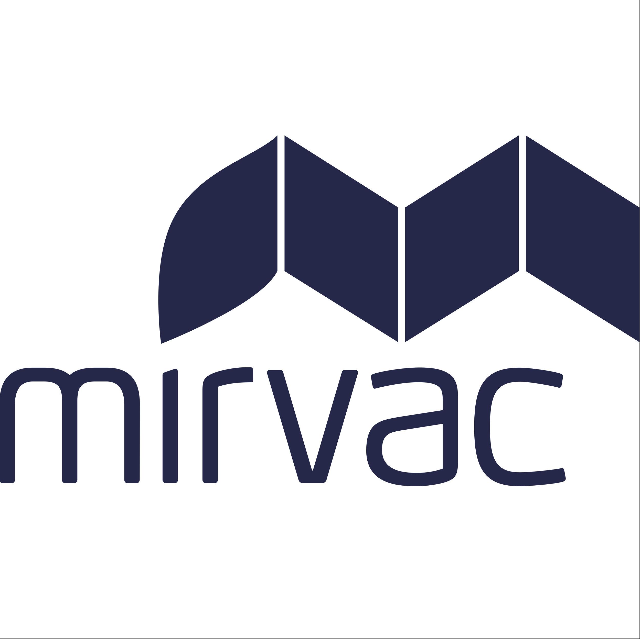 Mirvac_logo.jpg