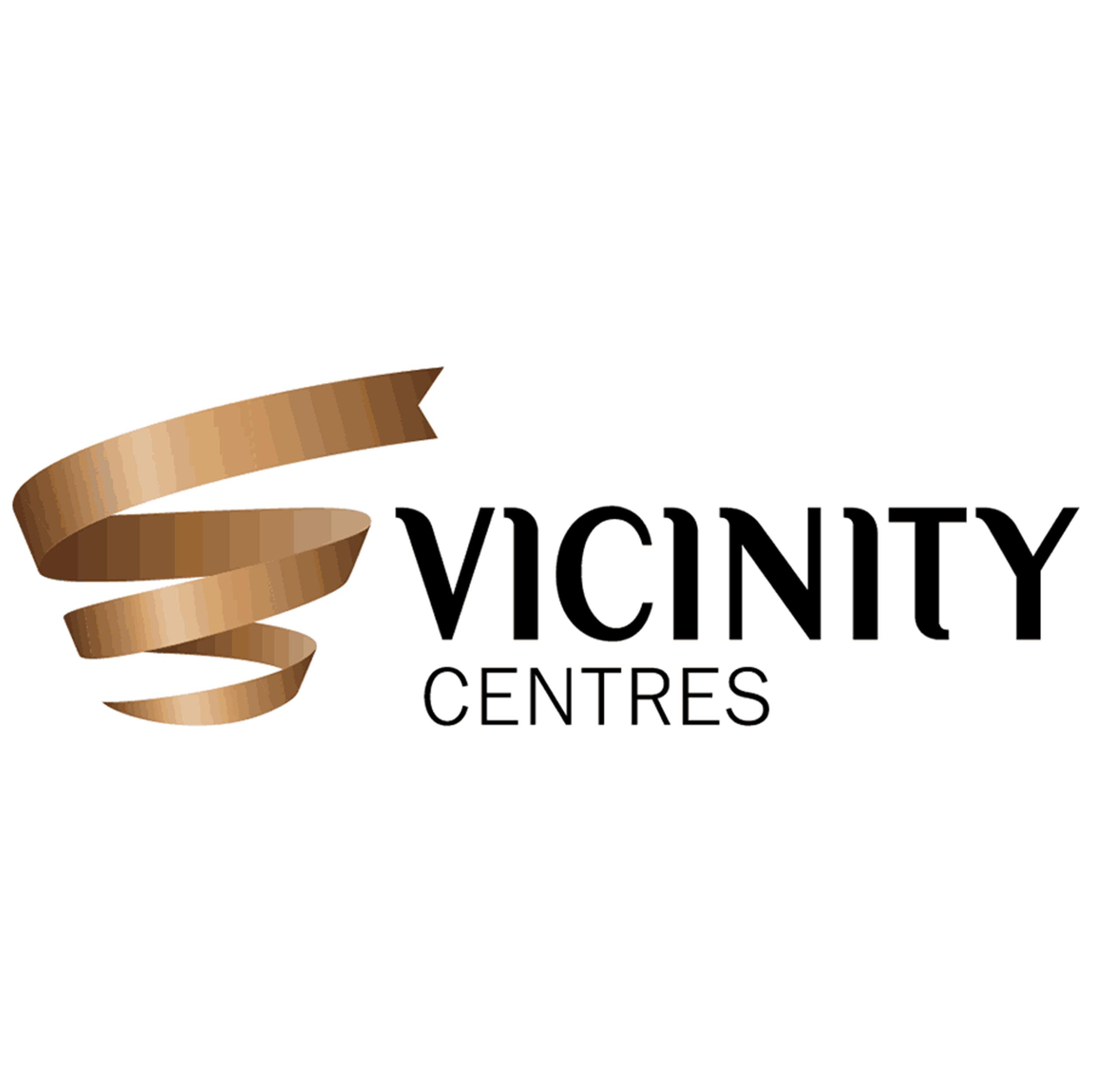 Vicinity.jpg