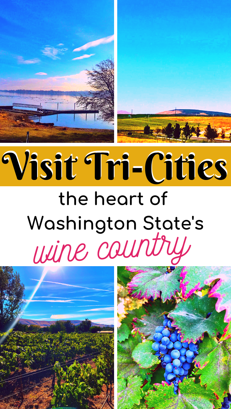 Visit Tri-Cities.png