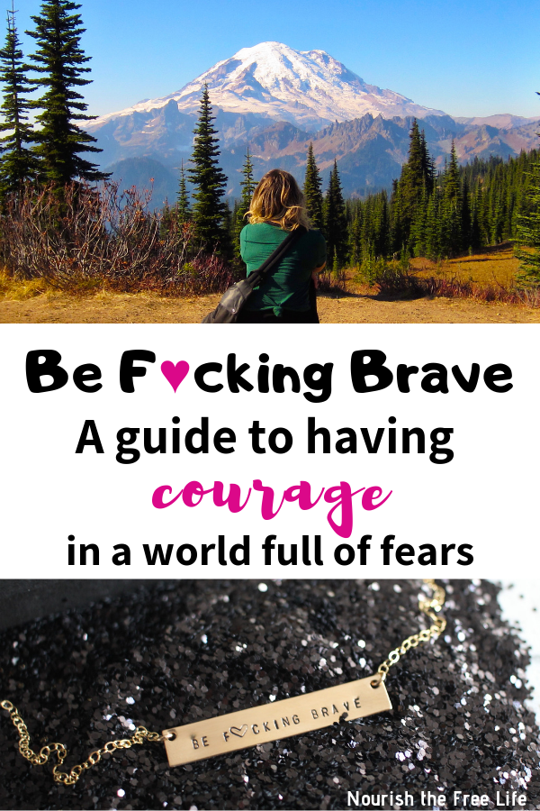 Be F♥cking Brave.png