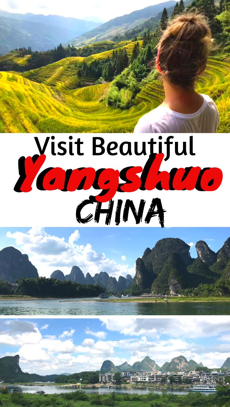 Visit Beautiful.png