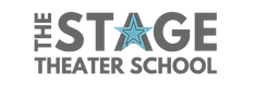 THE STAGE  11-week theatre class at school. Runs several times per semester. Sign up  here .
