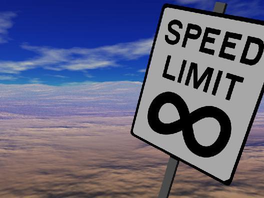 speed_limit.jpg