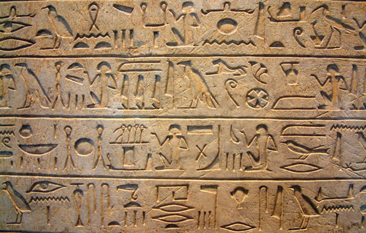 Egyptian-hieroglyphics.jpg
