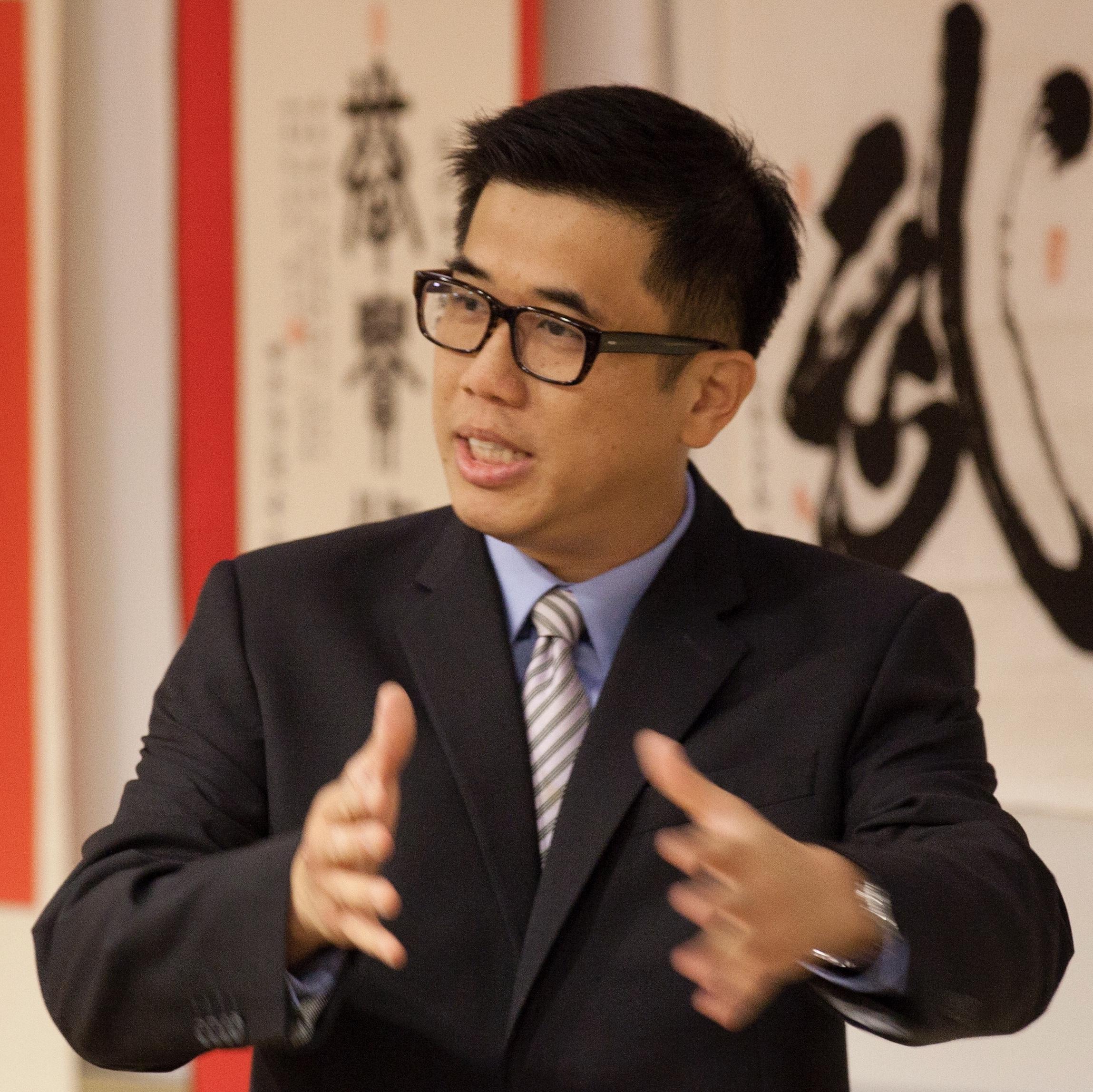 William_Kwok_at_Hong_Kong_Baptist_University.jpg