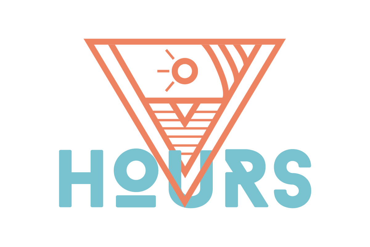 hours-web-header.png