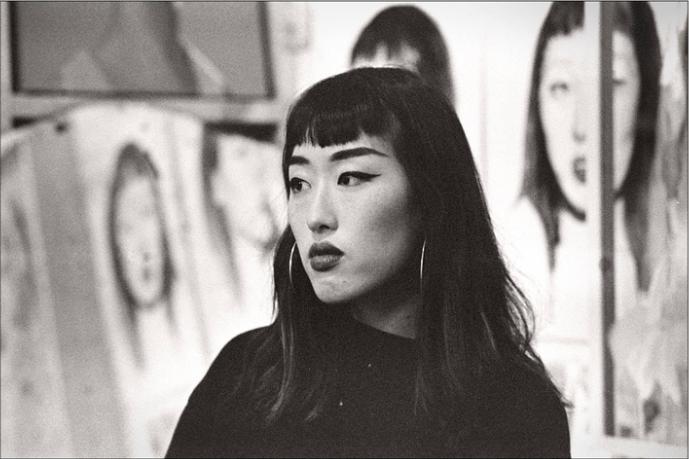 backwoods-gallery-artist-kim-hyunji.png