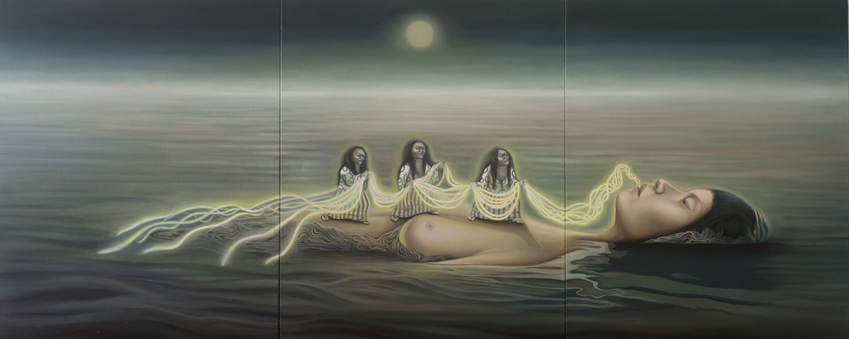 backwoods-gallery-artist-dante-horoiwa-exhibition-phantom-pain
