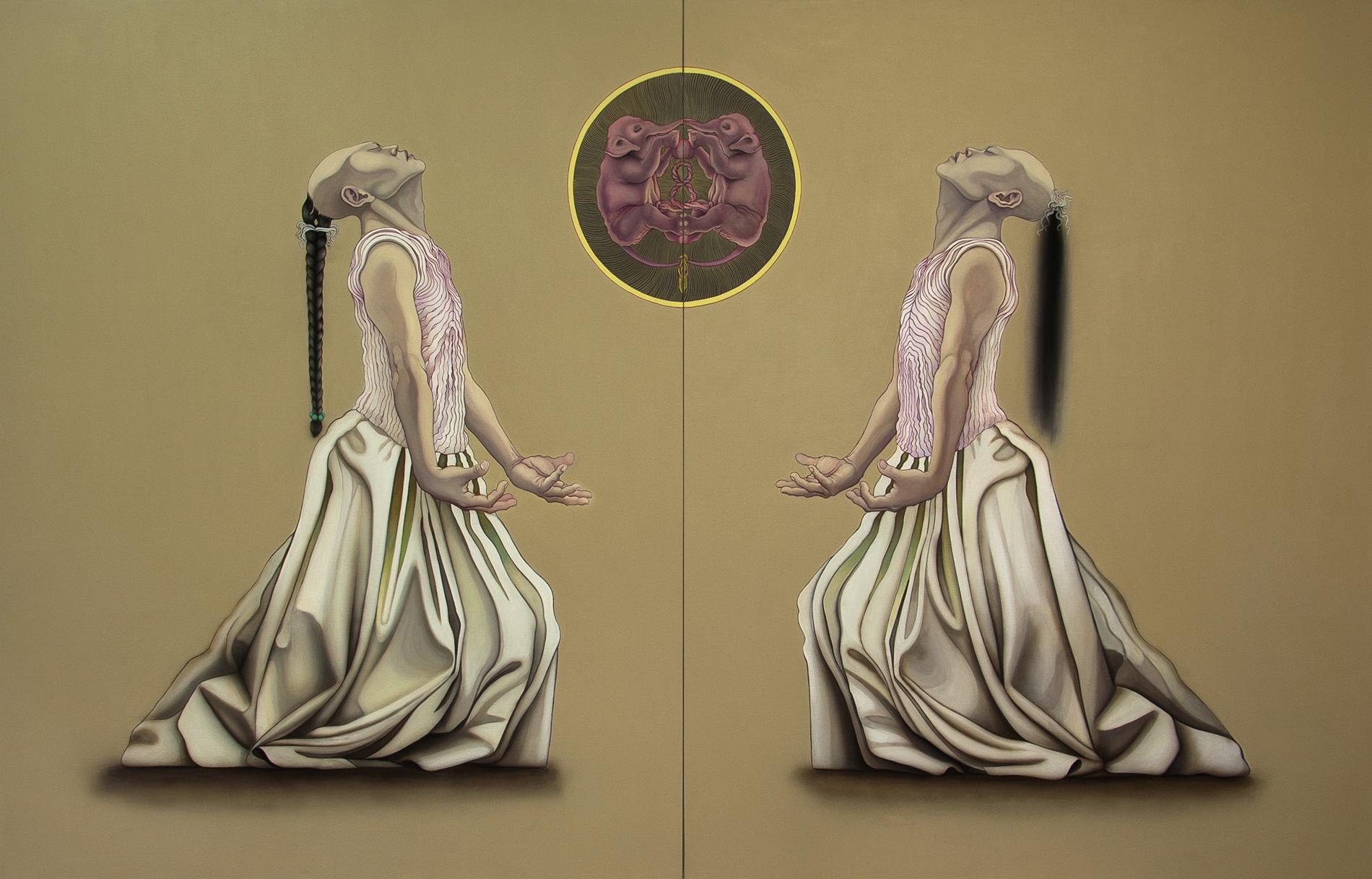 backwoods-gallery-exhibition-phantom-pain-painting-ancestral-memory-by-dante-horoiwa.jpg