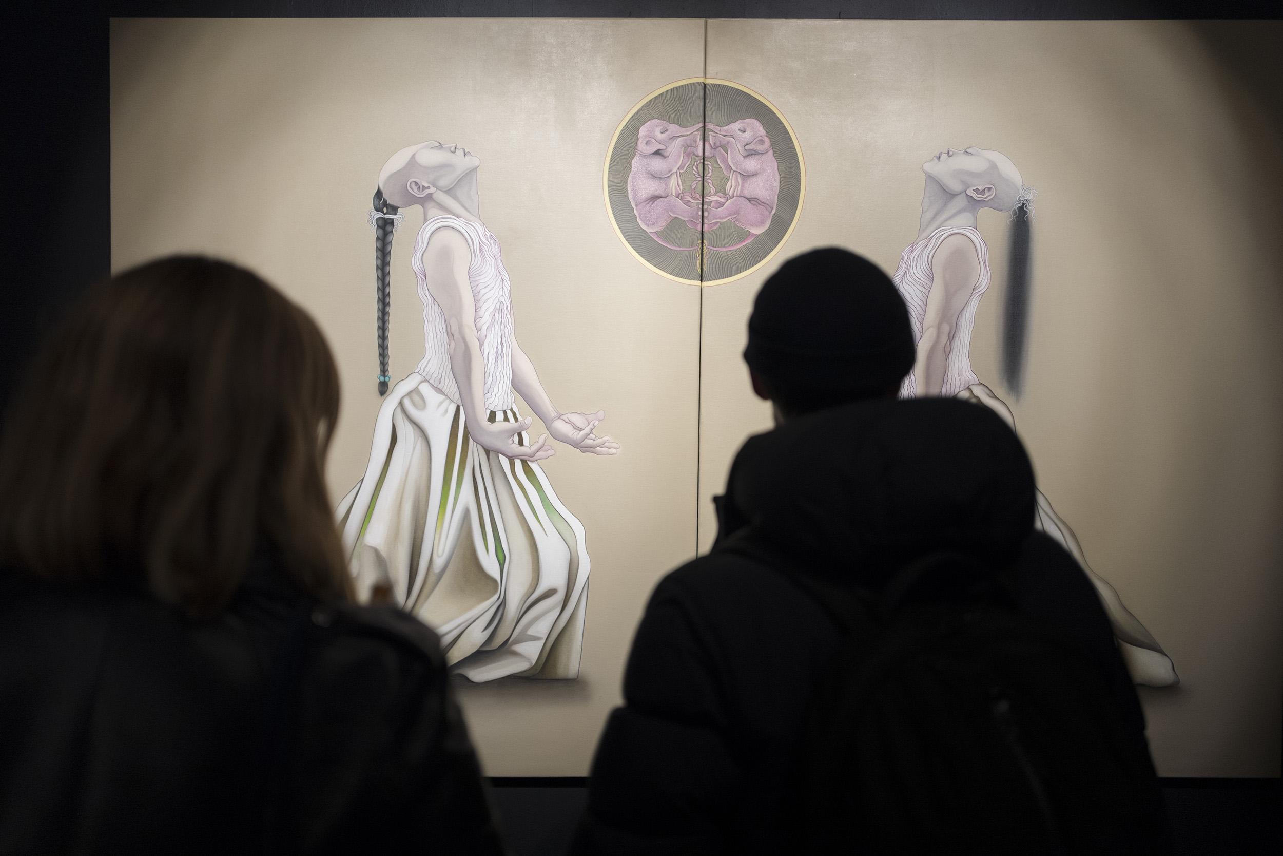 backwoods-gallery-exhibition-phantom-pain-artist-yusk-imai-dante-horoiwa