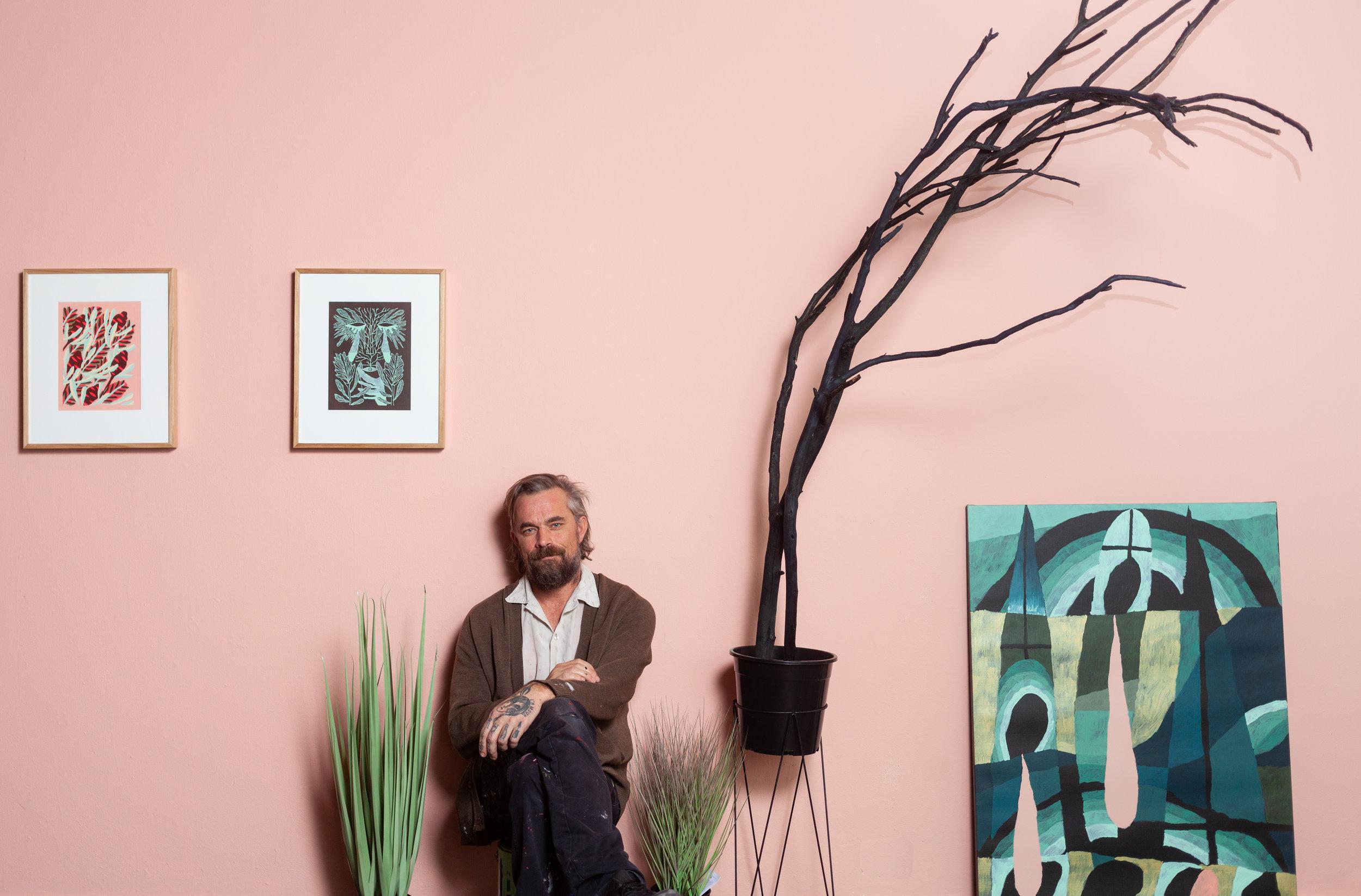 backwoods-gallery-artist-al-stark