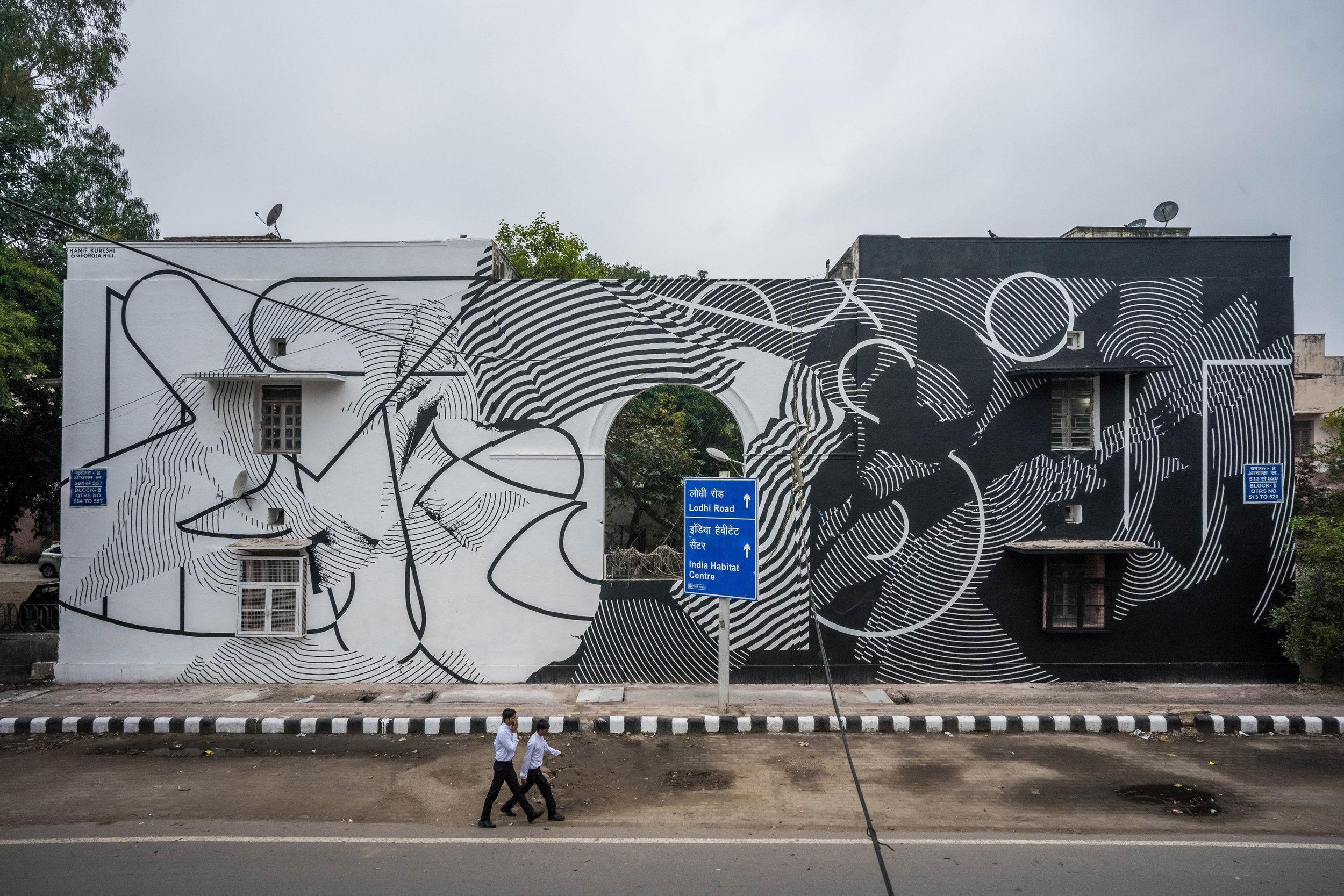 Georgia+Hanif_Reveals_Lodhi Art District-2019_PranavGohil-6.jpg