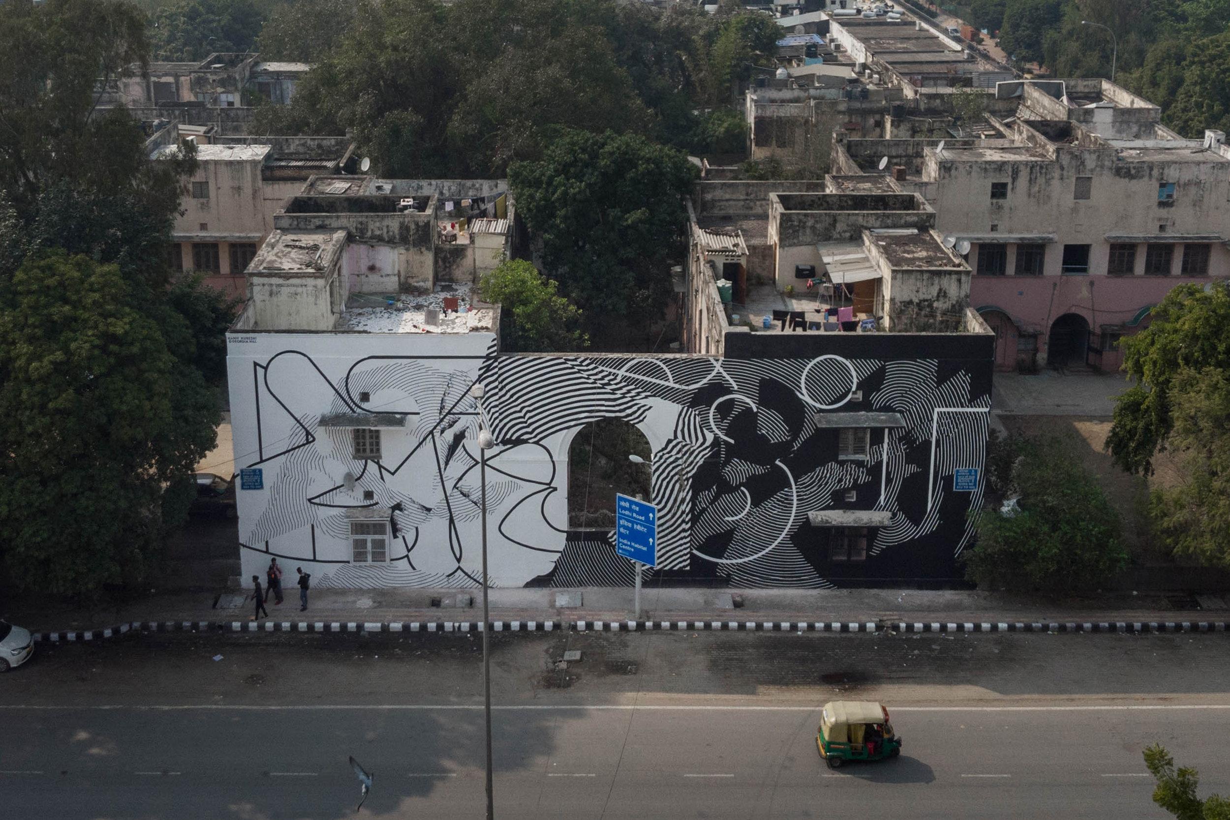 Georgia+Hanif_Reveals_Lodhi Art District-2019_PranavGohil-35 Start 2.jpg