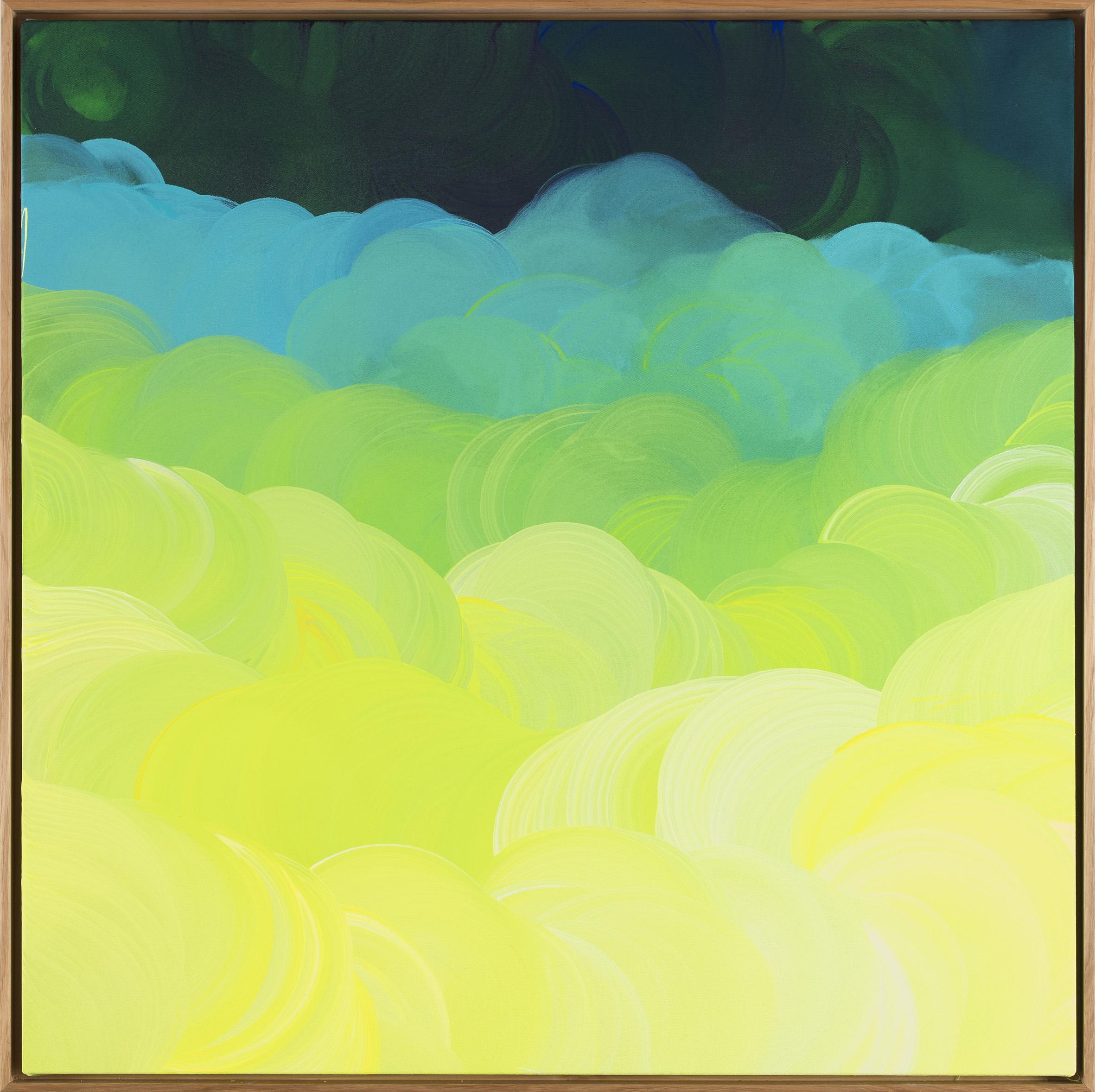 JamesDodd_Mill Painting Limey Sorbet_Mid Res.jpg