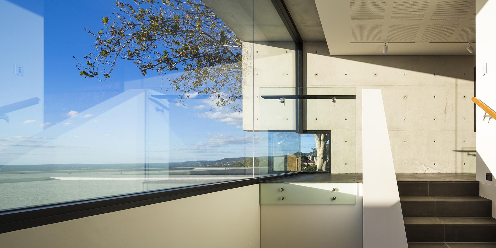 krivic-built-glen-osmond-interior1.jpg
