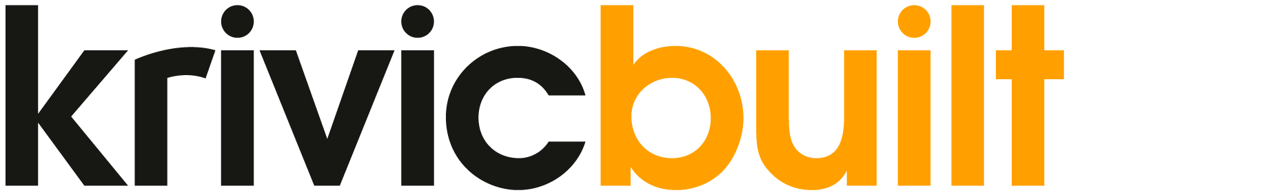 krivic-built-logo.png