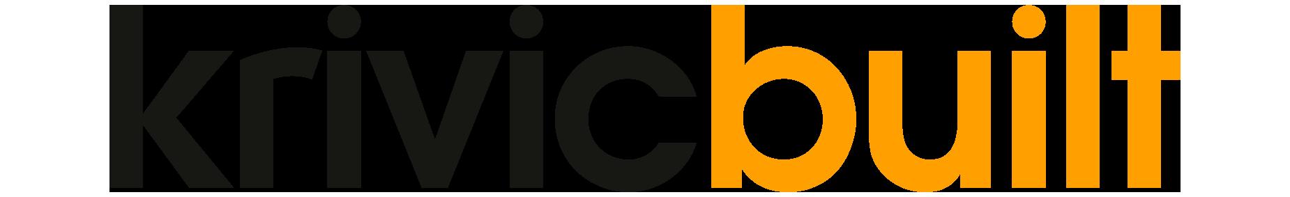 krivic-built-logo-centred.png