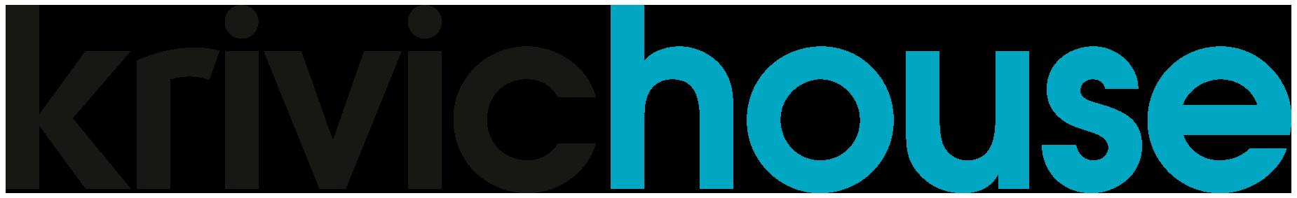 krivic-house-logo.png