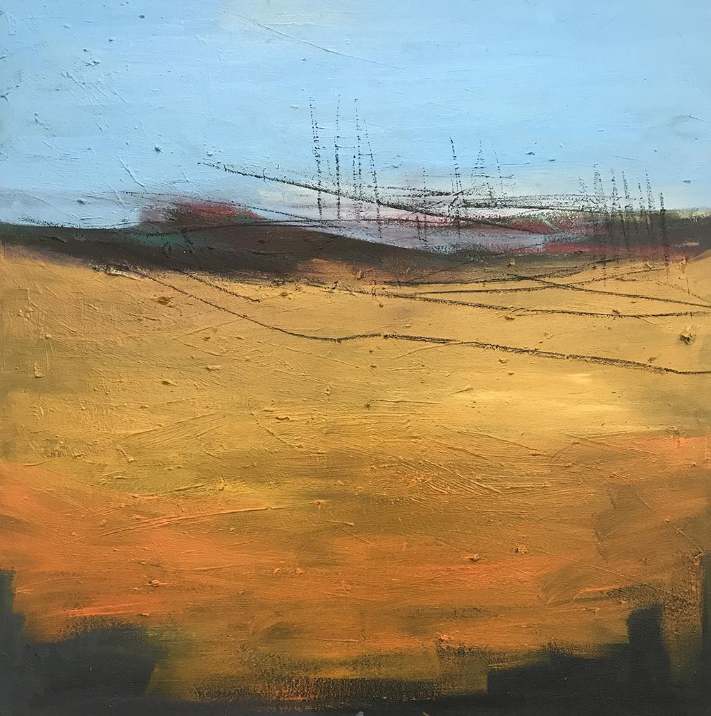Painting 1_Yellow Field.jpg