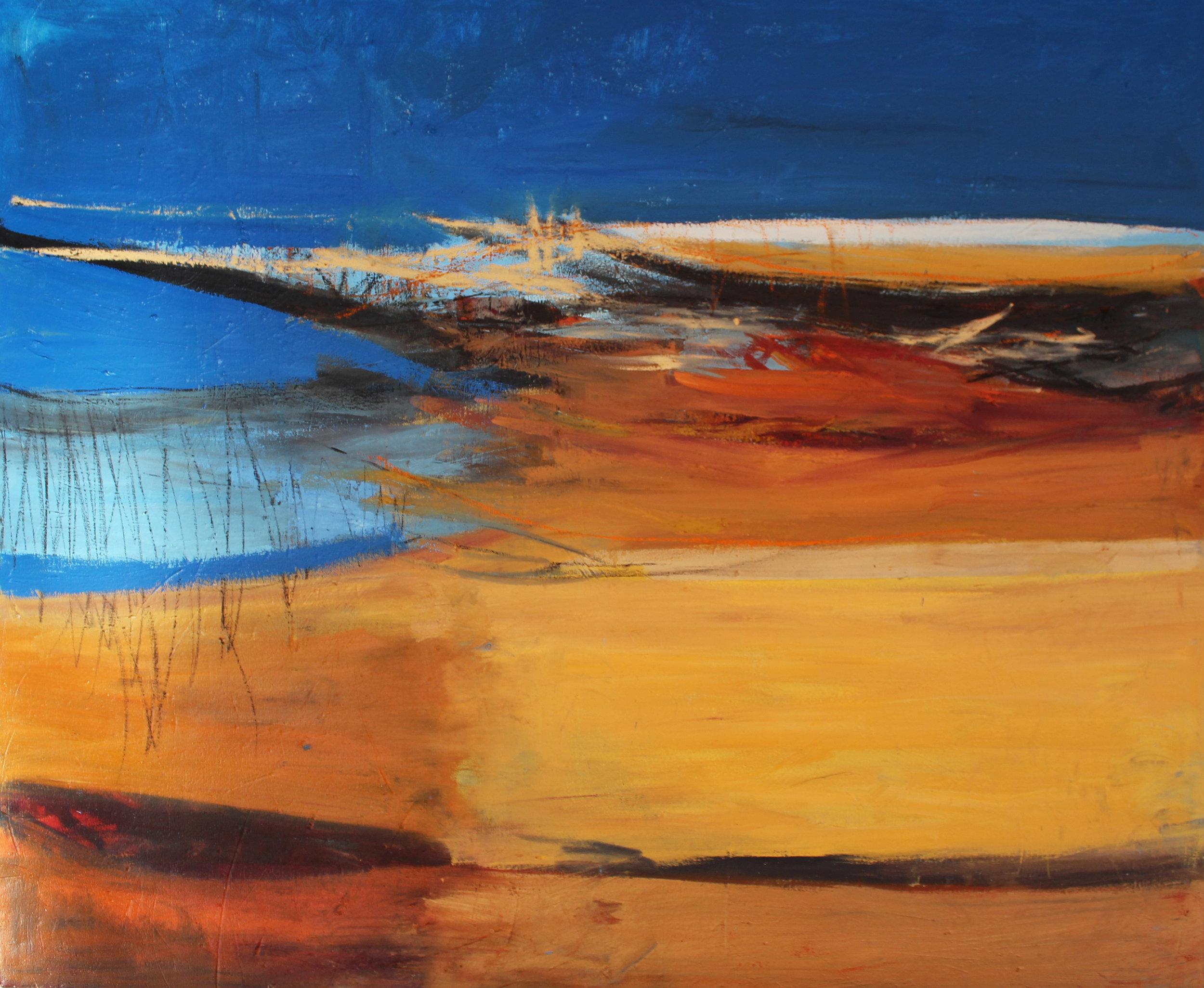 Painting_2_Elizabeth Diaz_Considering_Beckley_58%22x72%22 copy.jpg