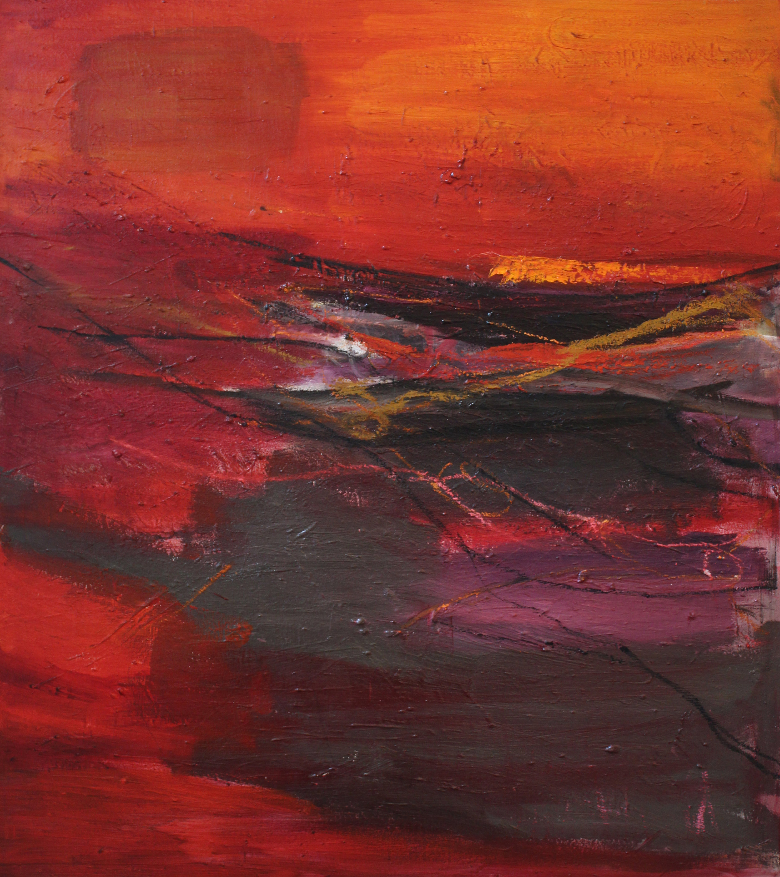 Painting_8_Rolling Red Scape_2.jpg