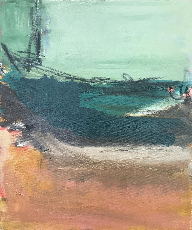 Painting_17_Elizabeth_Diaz_A.jpg