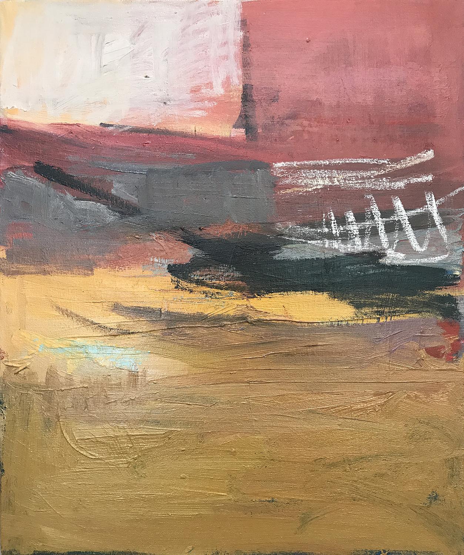 Painting_18_Elizabeth_Diaz_B.jpg