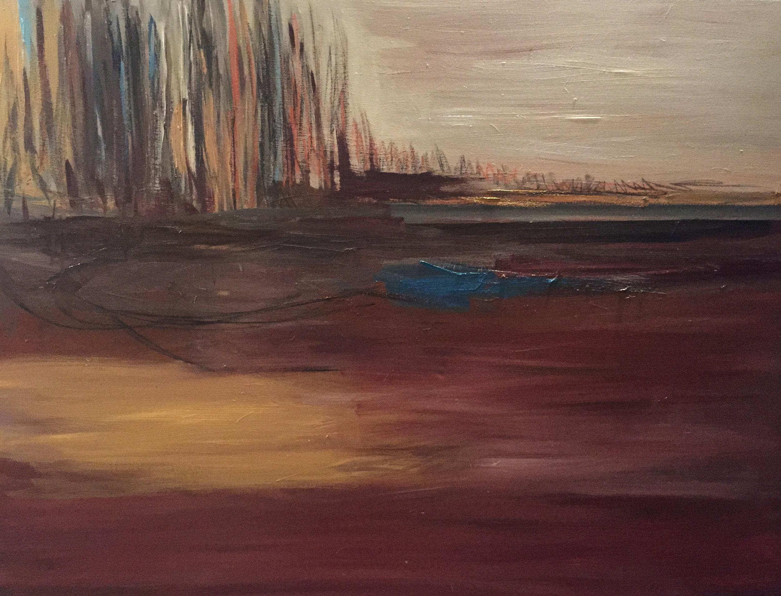 Painting_20_Elizabeth Diaz_Woods Edge II_36x48inches.jpg