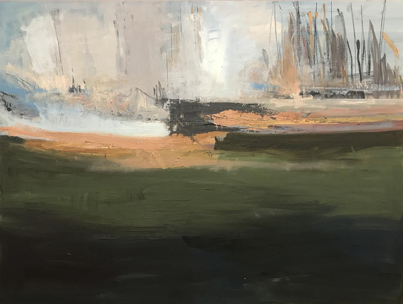Painting_22_Green Gestural Field.jpg