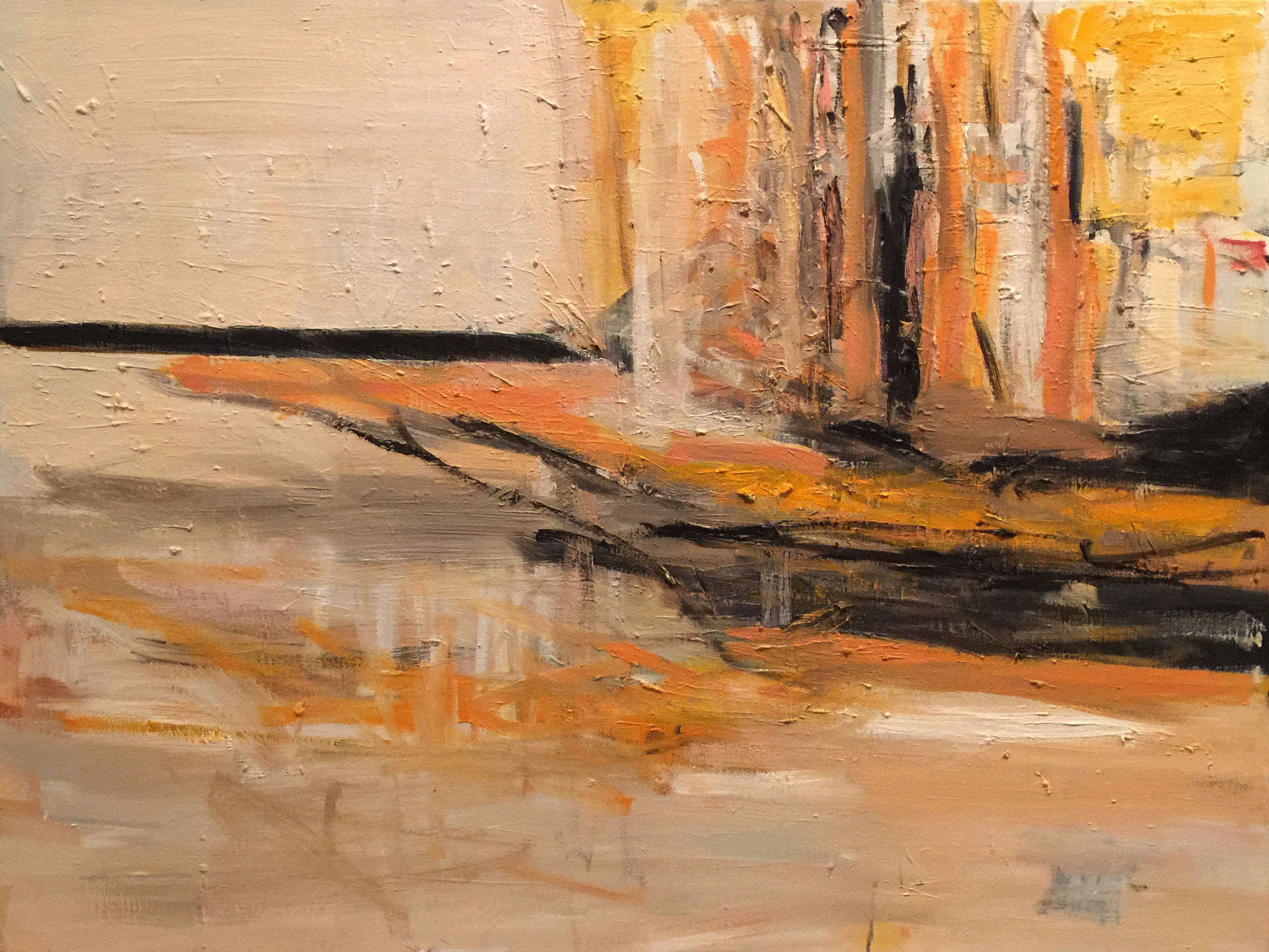 Painting_21_2015-08-23 22.00.25 2.jpg