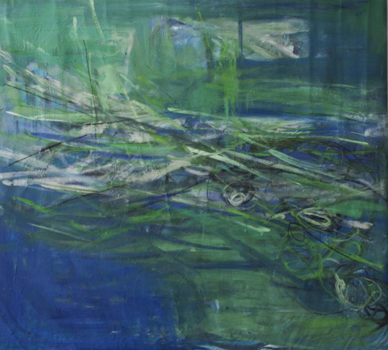 Painting_32_Blue Allegro in Horizon.jpg