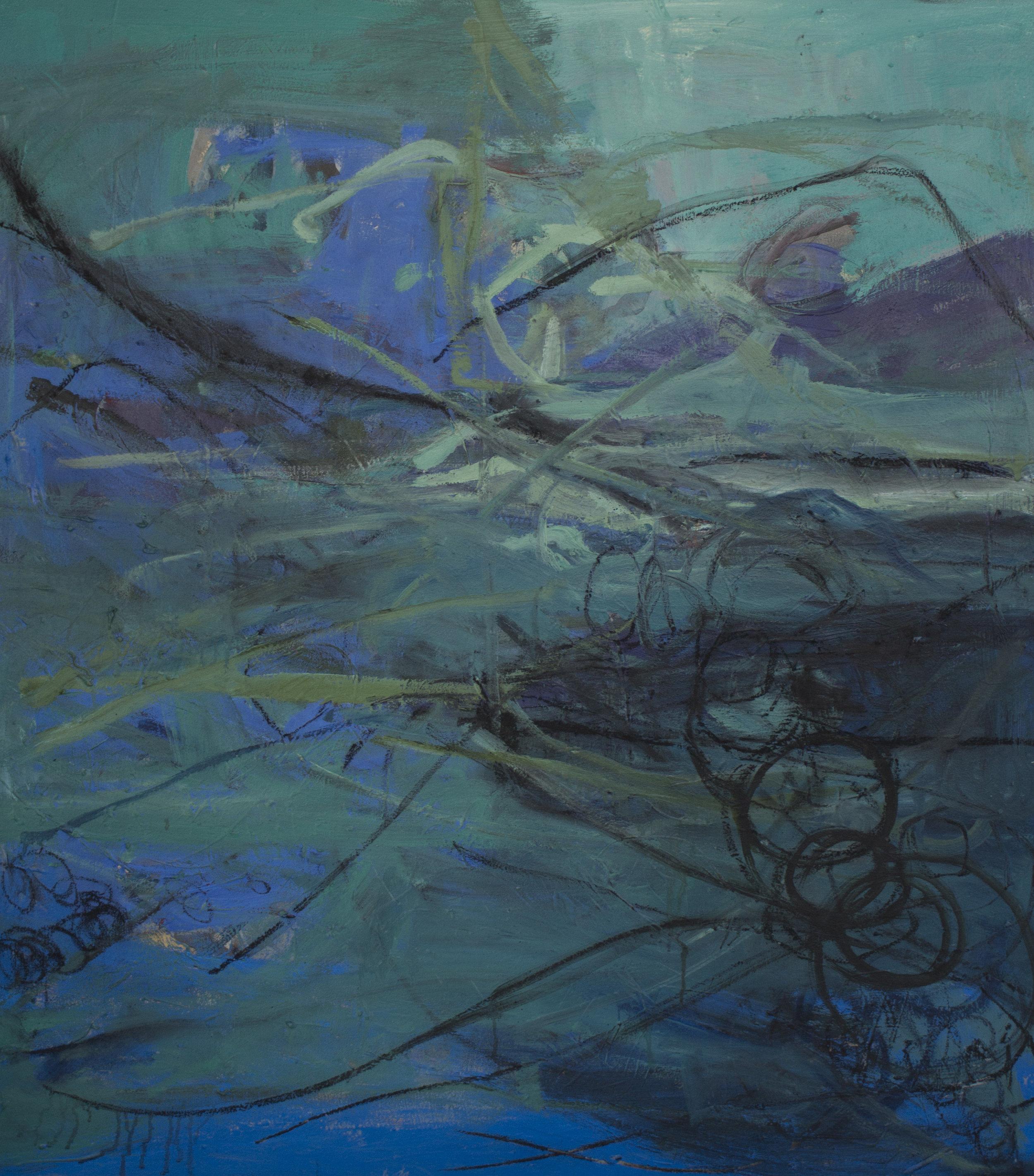 Painting_34_Allegro in Horizon.jpg