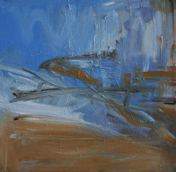Painting_36_Blue Study.jpg