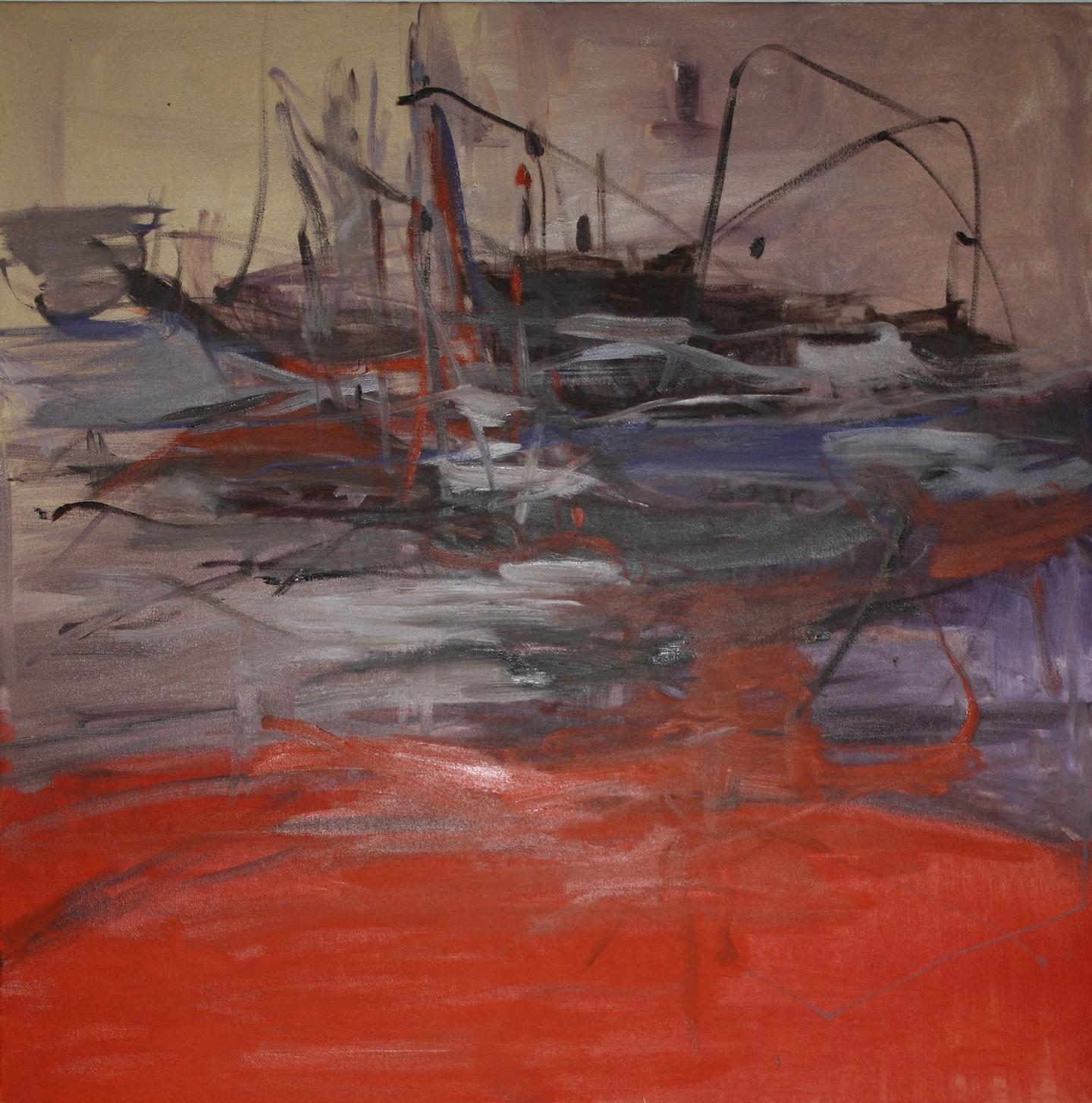 Painting_41_Elizabeth Diaz_Tumultuous Storm_36 x 40 inches_Oil on Canvas_2011.jpg