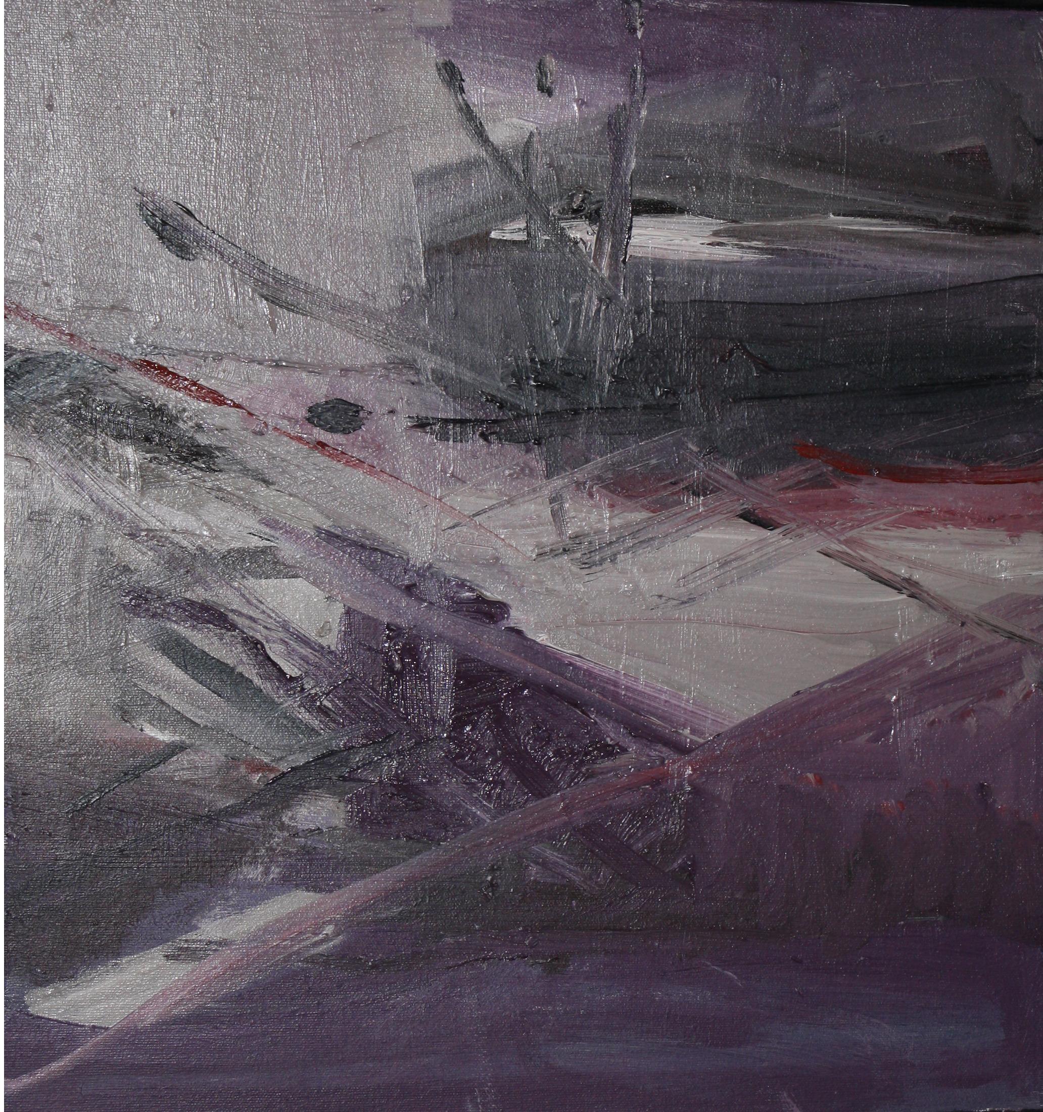 Painting_48_Lavender Spaces.jpg