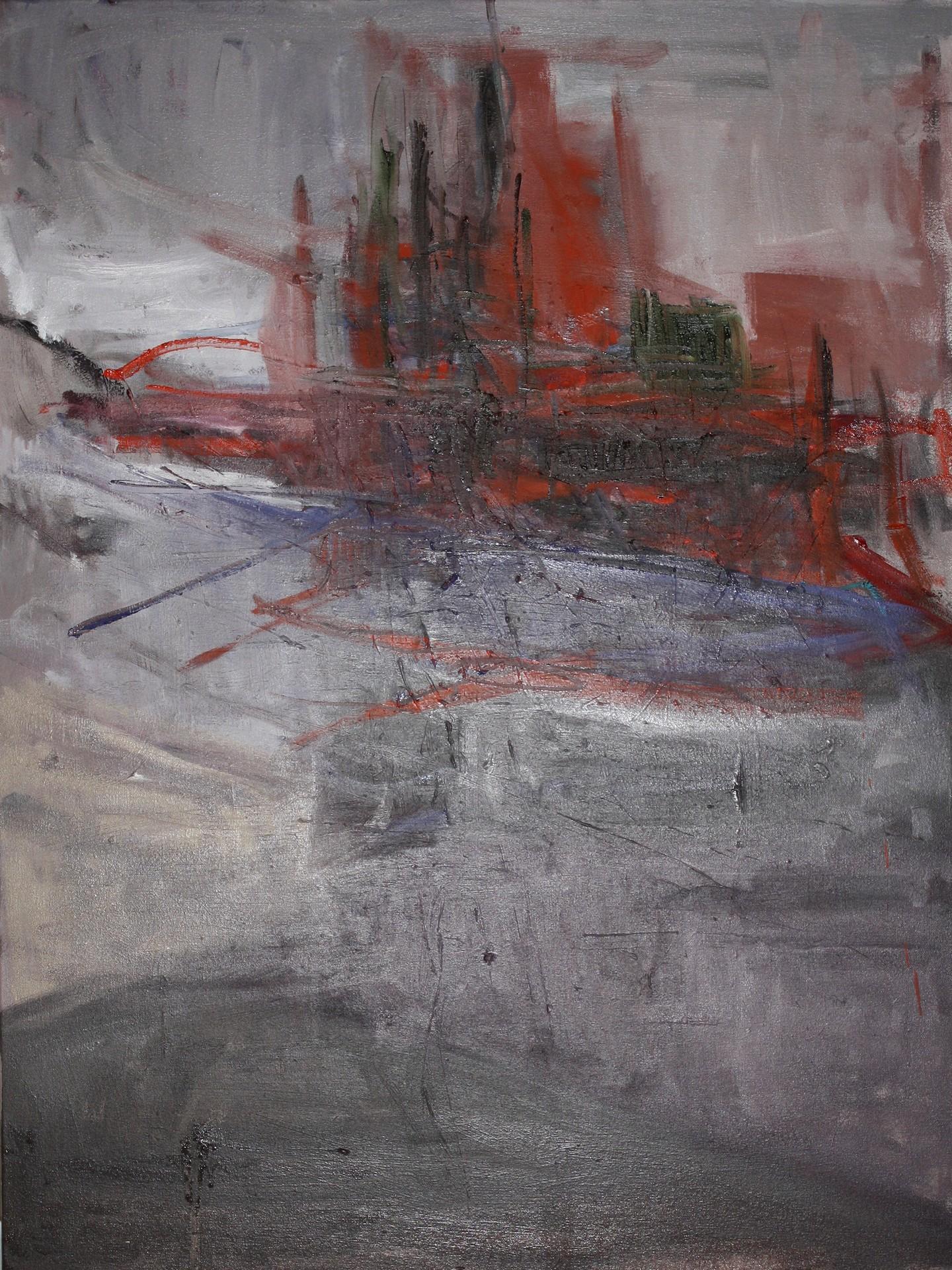 Painting_54_Primitive Horizon.jpg