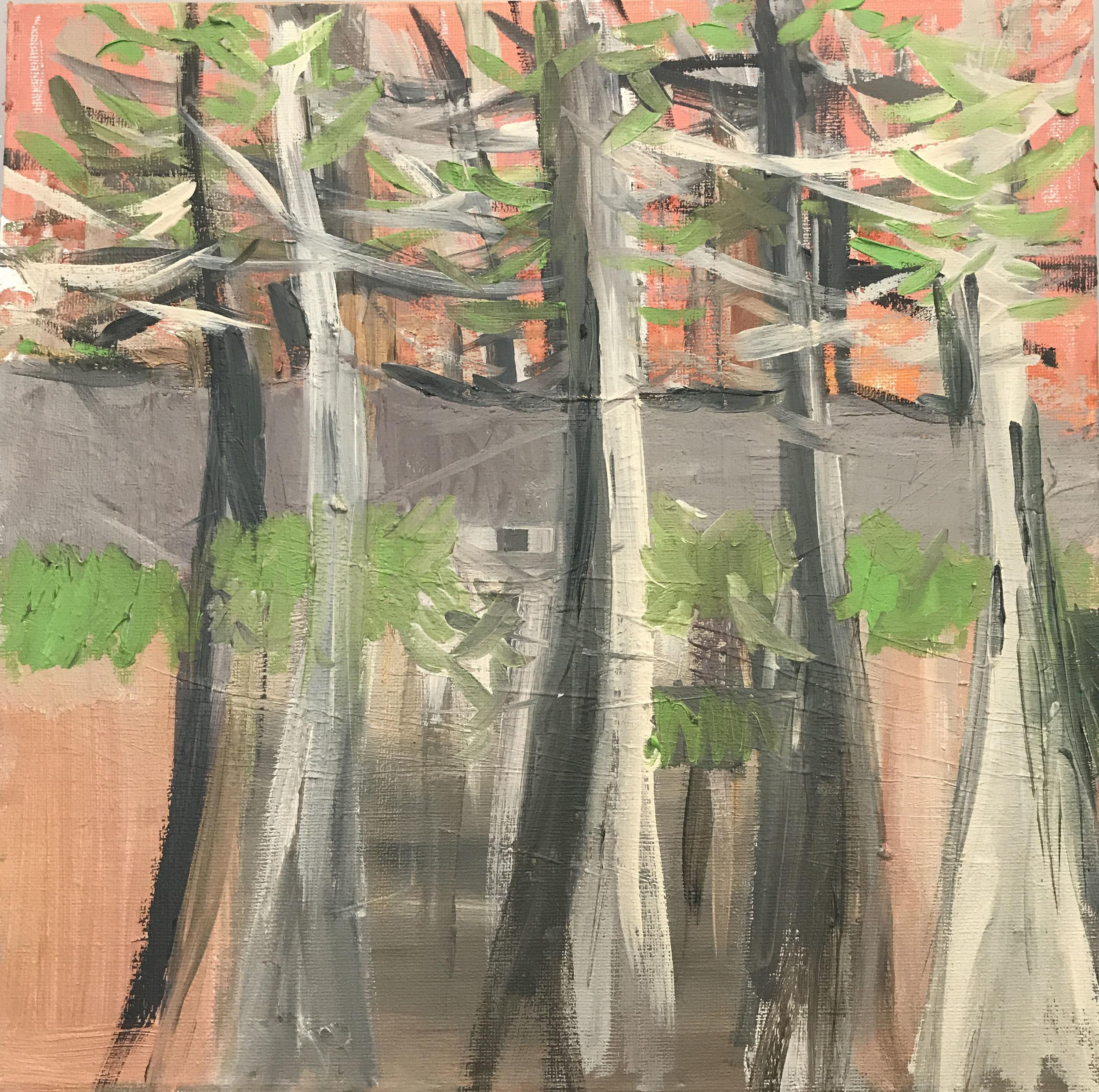 Tree_Series_1.jpg